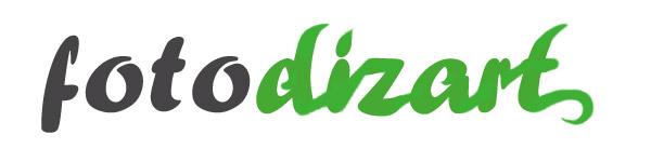 изготовление логотипов начертание