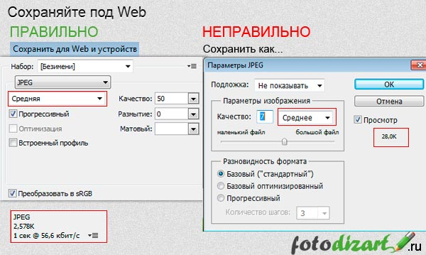 sawe-for-web