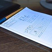 как повысить уровень работ дизайнеру