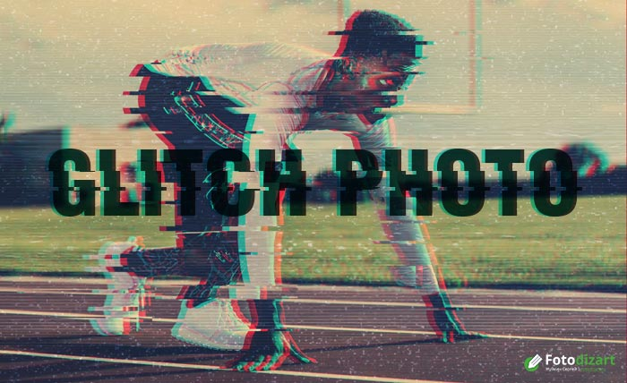 Как сделать фото с эфектами